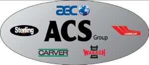 ACSlogo_1