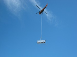 Helicopter-Lift.jpg