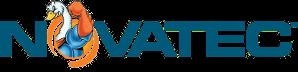Novatec-logo_header546767b826a58.png