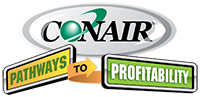 conair-pathways546767b8129a2.png