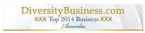 diversitybusiness.com.logo