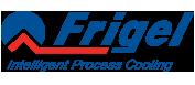 frigel-logo