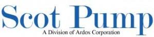 scot-pump-logo-300x73546767b82c810.jpg